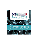 awads-shortlisted