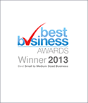 best-business